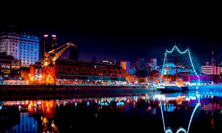 puerto madero buenos aires by night 1_Mesa de trabajo 1