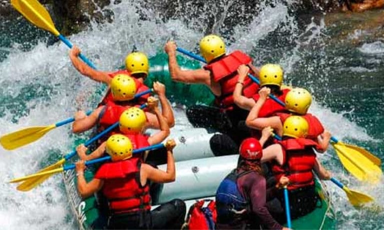 rafting rio manso inferior bariloche 1_Mesa de trabajo 1