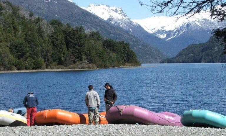 rafting rio manso inferior bariloche 2_Mesa de trabajo 1