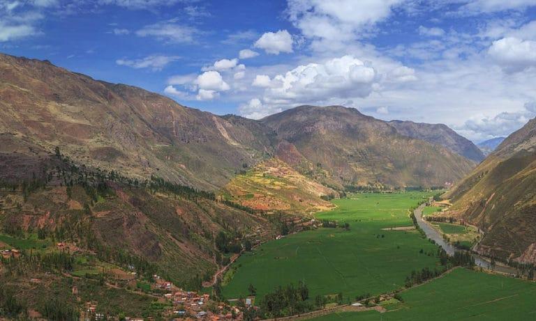 sacred valley of the incas_Mesa de trabajo 1