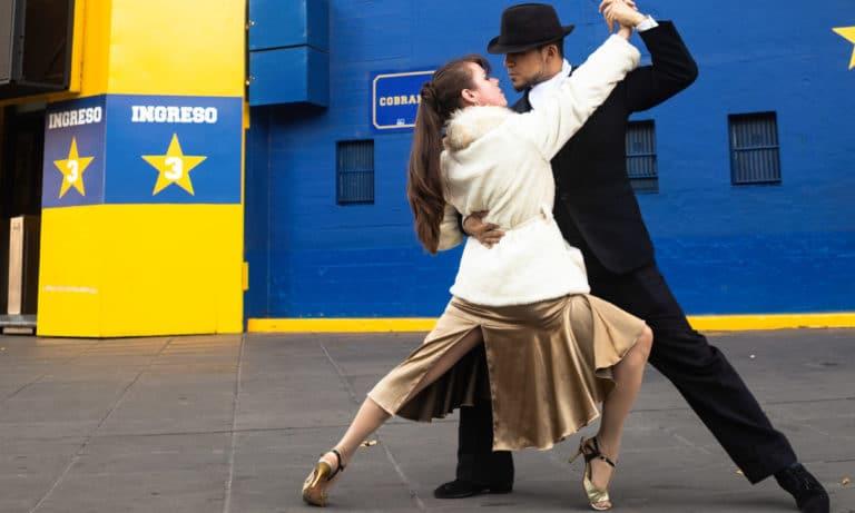 tango lessons 3_Mesa de trabajo 1