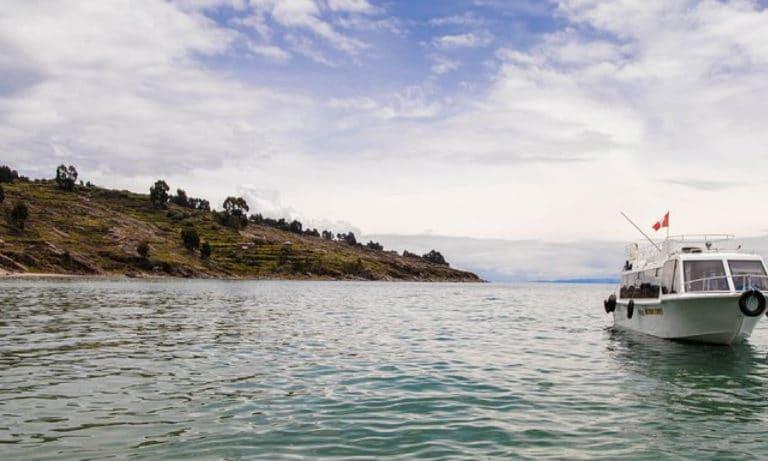 uros and taquile islands 3_Mesa de trabajo 1