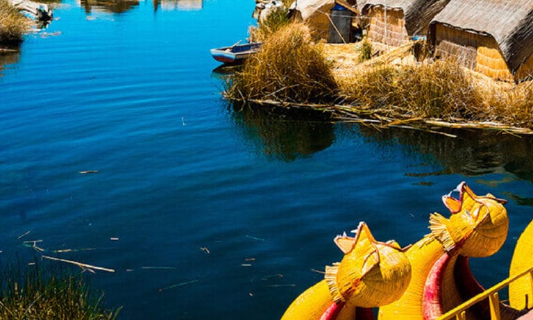 uros and taquile islands_Mesa de trabajo 1
