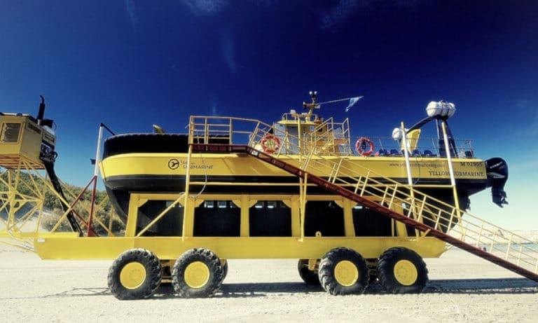 yellow submarine 2_Mesa de trabajo 1