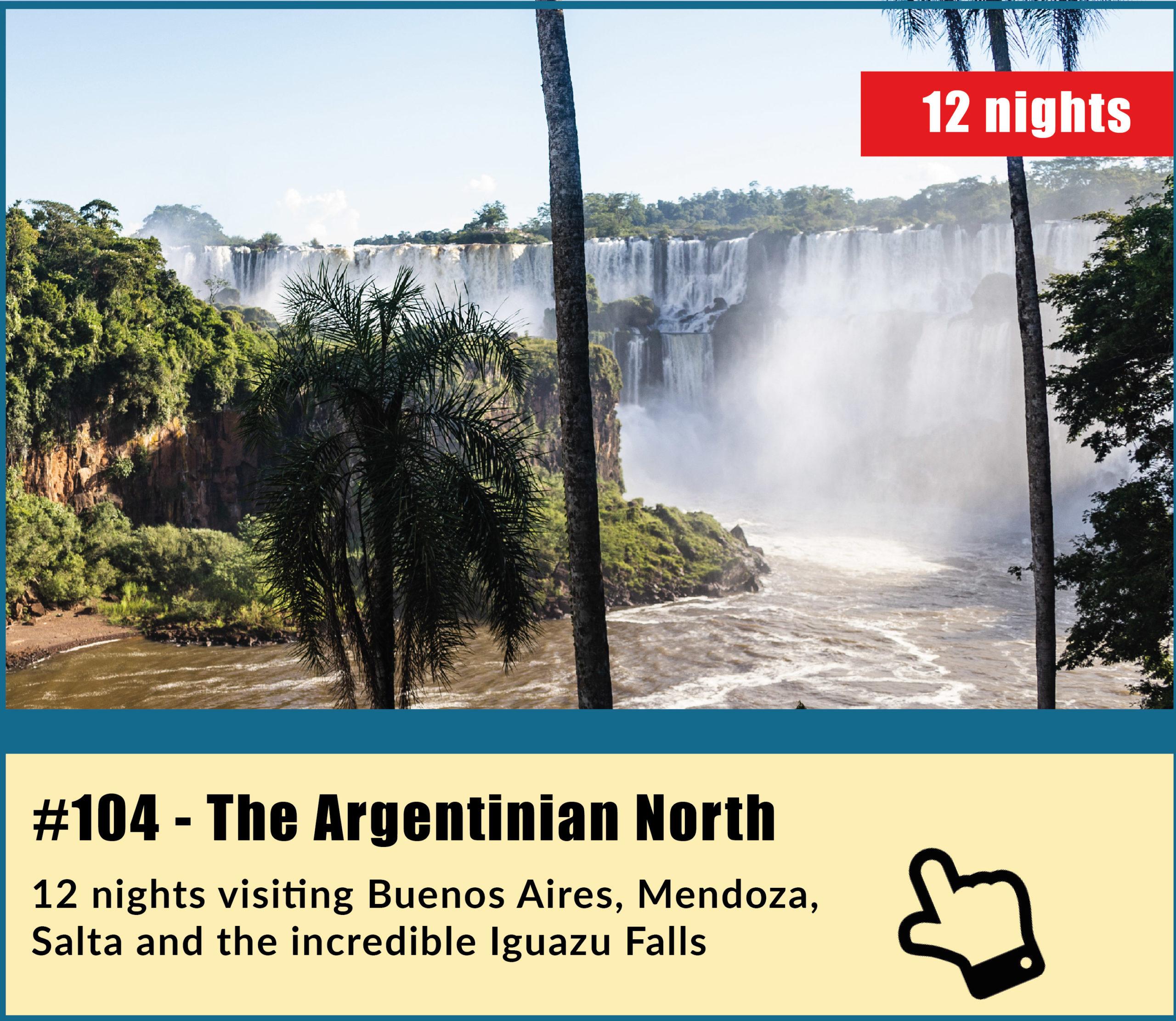 When to visit Mendoza?