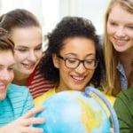 Educational Tours in Argentina