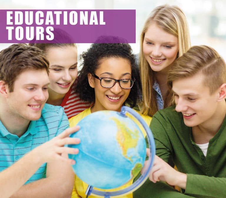 educational tours argentina_ - Tours for Student Groups