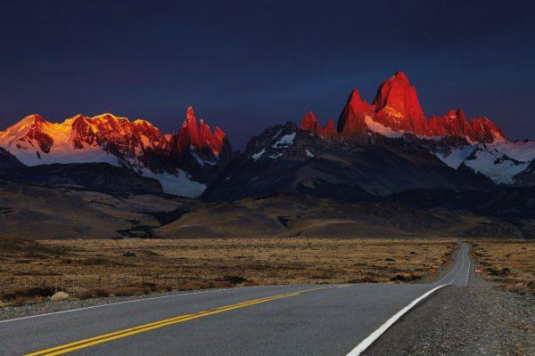Discover Argentina_Mesa de trabajo 1