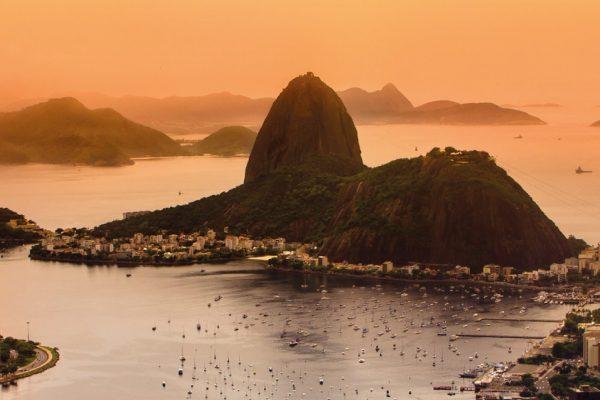 Enjoy Brazil_Mesa de trabajo 1