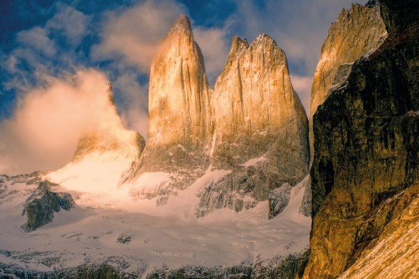 Explore Chile_Mesa de trabajo 1