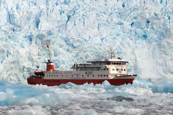 Skorpios II Home Cruceros_Mesa de trabajo 1