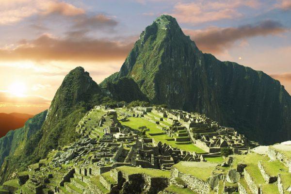 Visit Peru_Mesa de trabajo 1