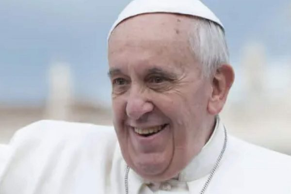 Pope Francisco - History and Life