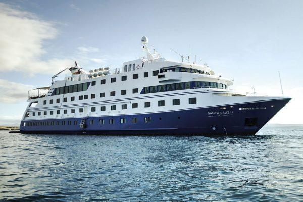 galapagos Santa Cruz II Cruise_Mesa de trabajo 1